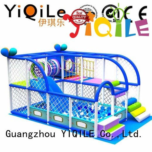 Custom equipment indoor playground manufacturer sale commercial indoor play structures