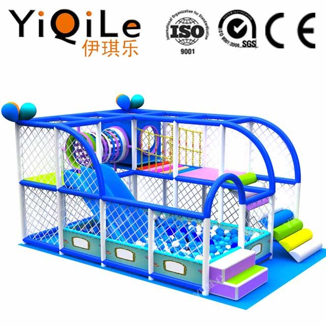 Import from china amusement park games