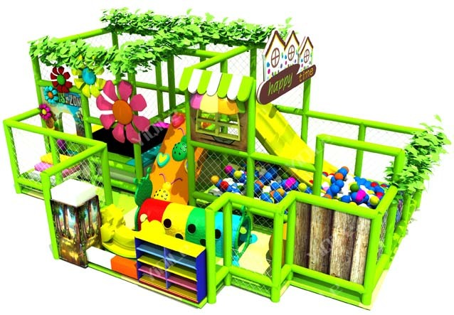 Import from china amusement park games indoor play-1