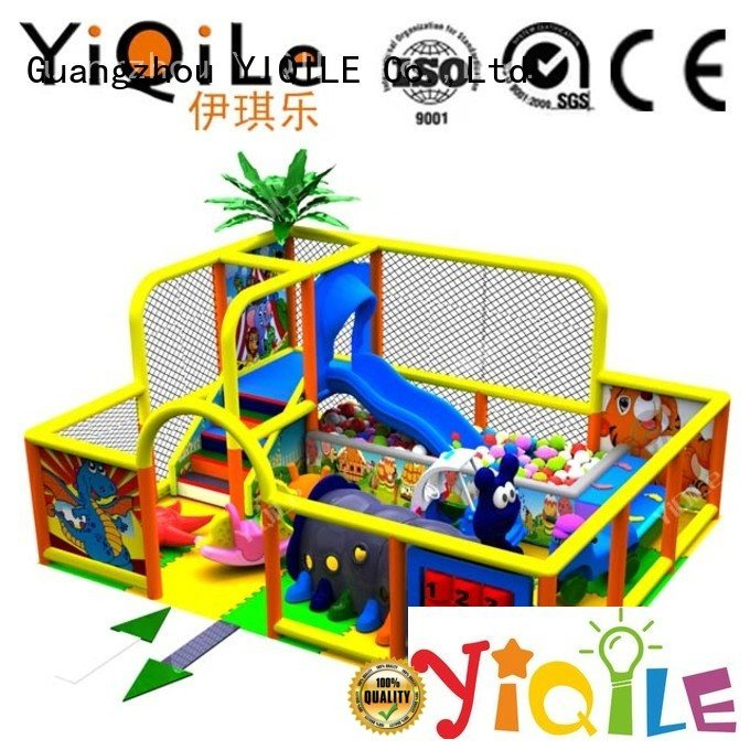 commercial indoor play structures animal indoor playground manufacturer adventure
