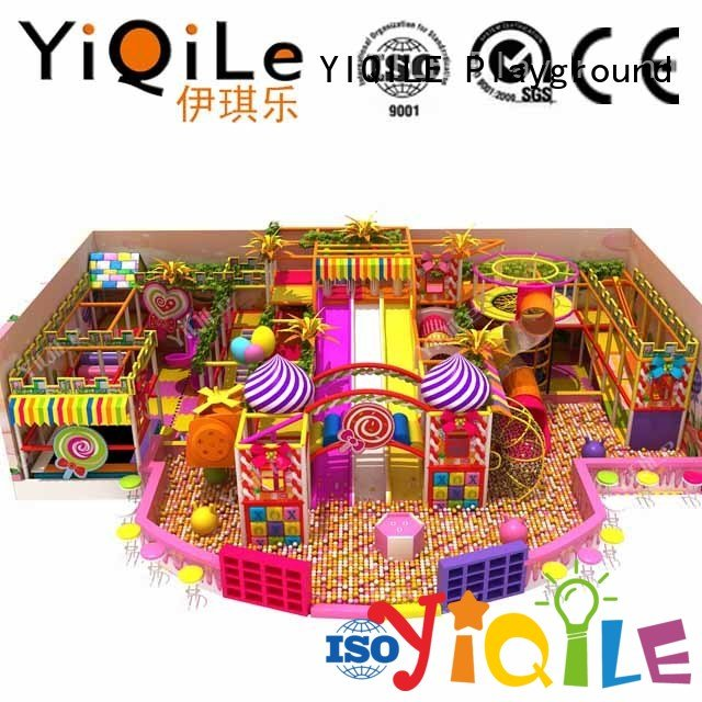 commercial indoor play structures indoor prices amusement playground