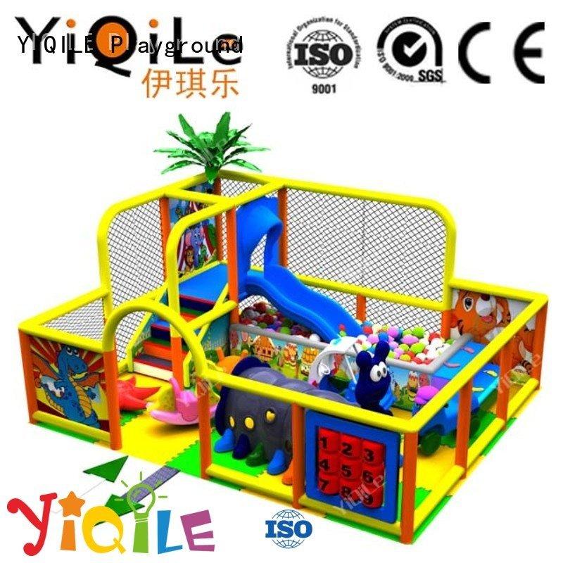 commercial indoor play structures amusement animal park sale Bulk Buy