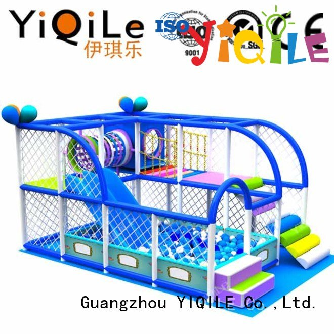 commercial indoor play structures playground animal indoor adventure
