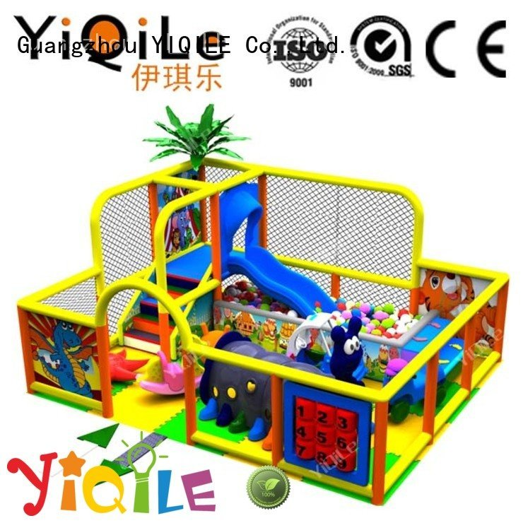 Custom prices indoor playground manufacturer park commercial indoor play structures