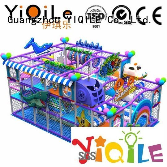 commercial indoor play structures adventure indoor playground manufacturer equipment
