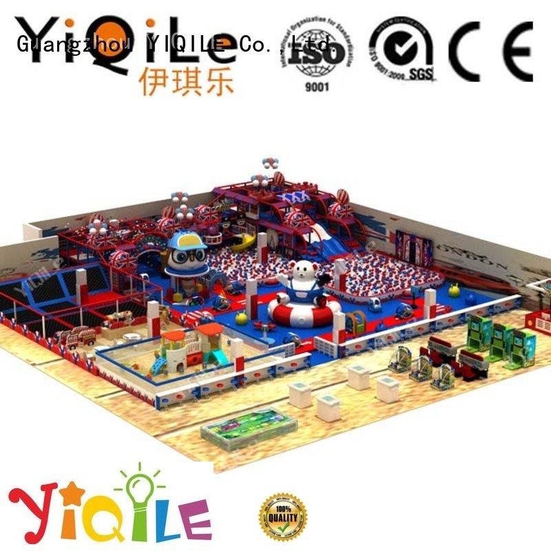 OEM commercial indoor play structures sale park indoor indoor playground manufacturer