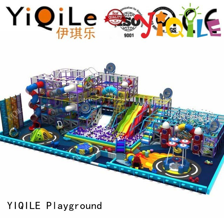indoor