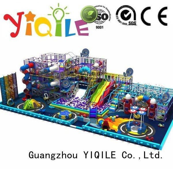 commercial indoor play structures indoor playground indoor playground manufacturer