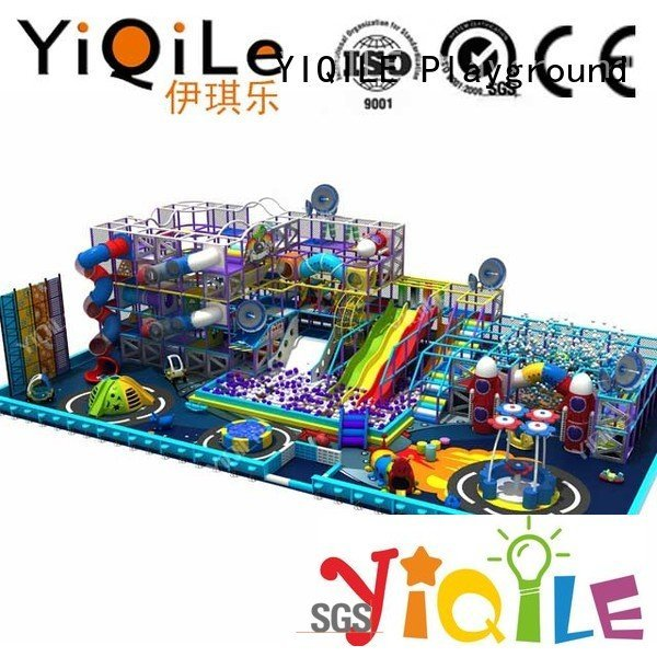 OEM commercial indoor play structures equipment sale playground indoor playground manufacturer