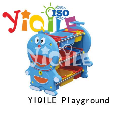 storage environmental child OEM kids furniture sale YIQILE