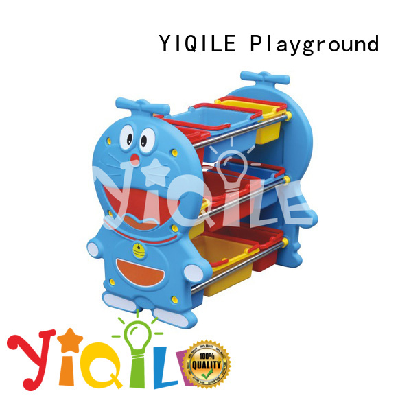 YIQILE Brand school popular quality kids furniture bright hello