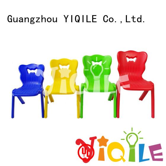 OEM kids furniture sale combined adjusted quality kids furniture