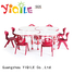 YIQILE Brand adjusted cool style quality kids furniture