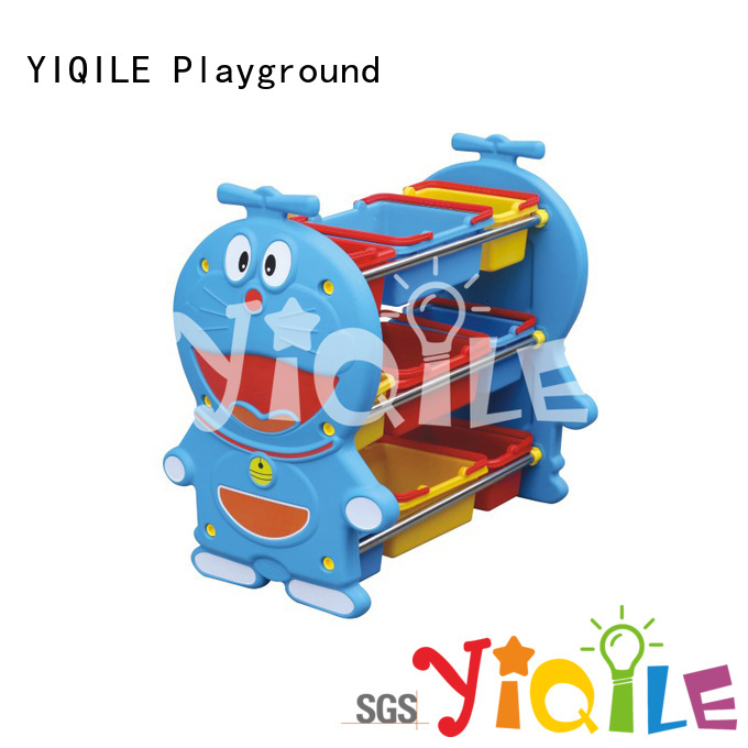 YIQILE hello child can quality kids furniture fireproof