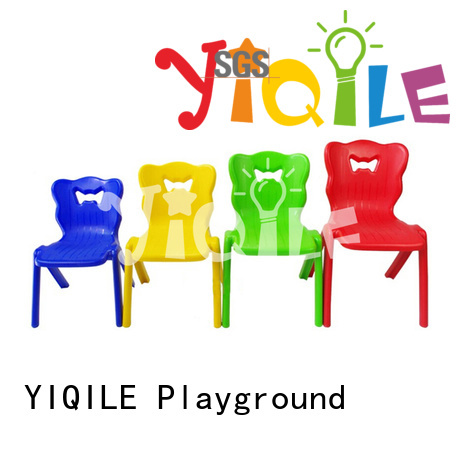 shape quality kids furniture child YIQILE
