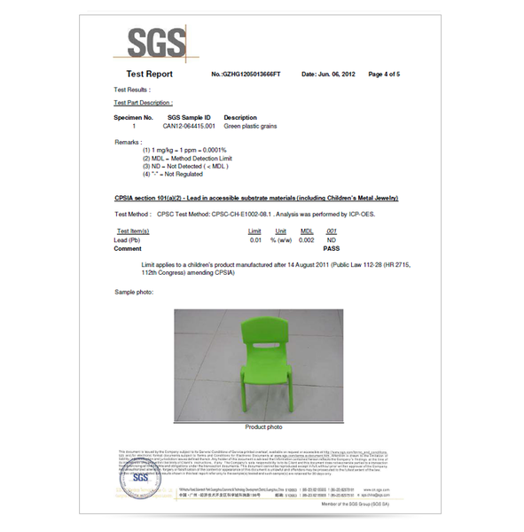 GZHG1205013666FT-plastic chair English version