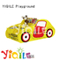 quality kids furniture minions kids furniture sale style YIQILE