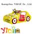 quality kids furniture time nursery kids furniture sale YIQILE Warranty