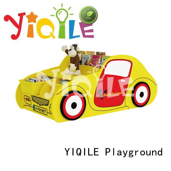 quality kids furniture be child kids furniture sale YIQILE Warranty