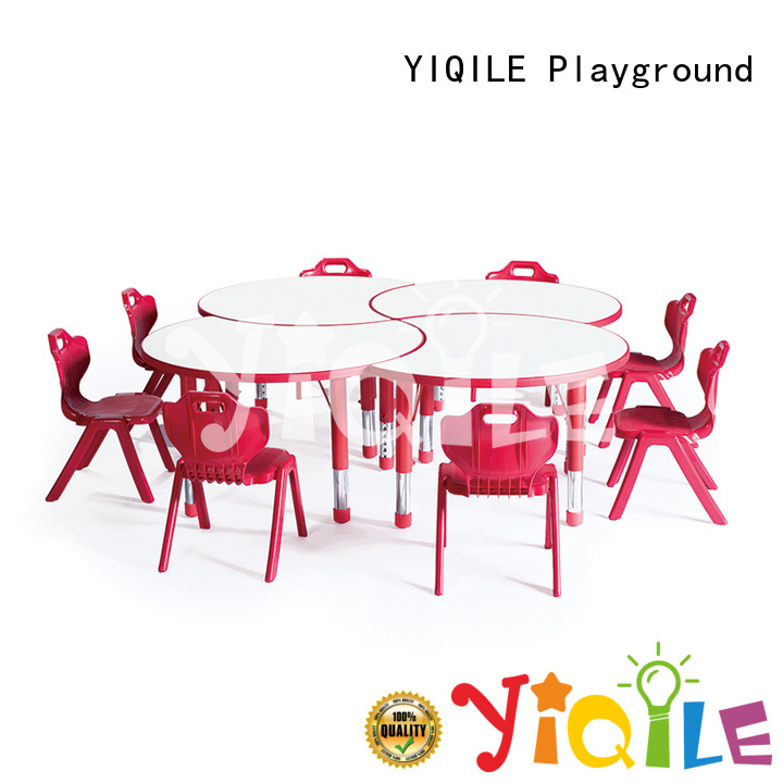 bookshelf shape quality kids furniture YIQILE