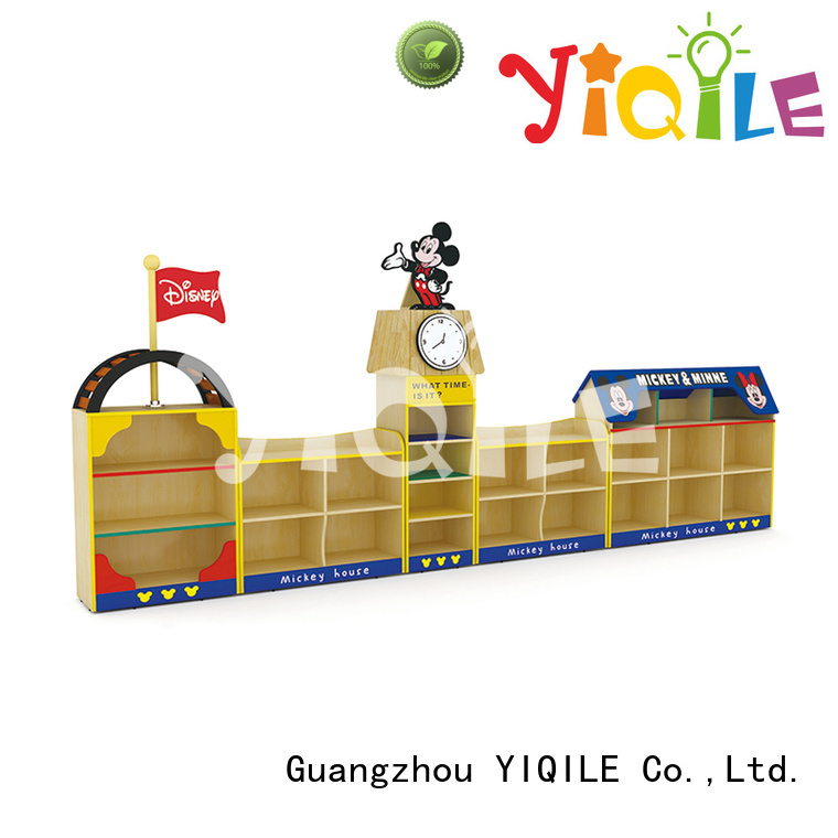 quality kids furniture cabinets kids furniture sale colorful