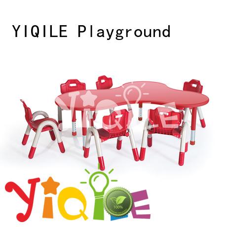 OEM kids furniture sale sgs toy quality kids furniture