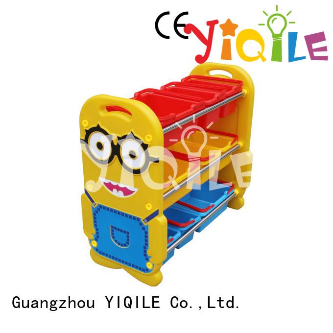 YIQILE Brand e1 kids furniture sale minions factory