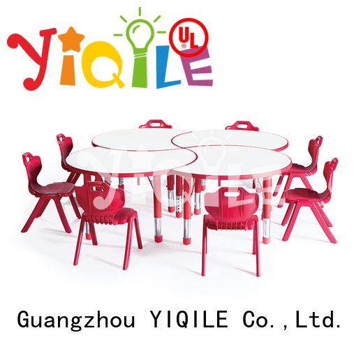 table environmental YIQILE quality kids furniture