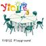 quality kids furniture sell kids furniture sale YIQILE