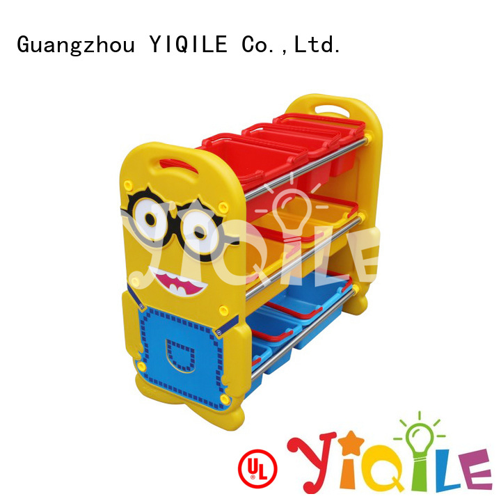quality kids furniture technology kids furniture sale popular