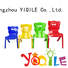 YIQILE quality kids furniture can mickey cabinets combined