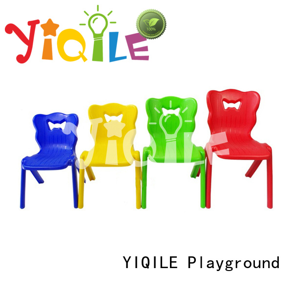 storage sell lldpe quality kids furniture YIQILE