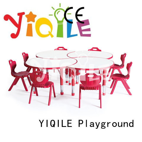 Hot quality kids furniture cabinets kids furniture sale shape YIQILE