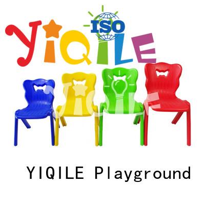bookshelf bookcase kids furniture sale nursery YIQILE