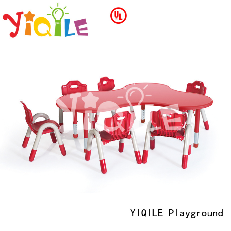 sale cool technology kids furniture sale YIQILE Brand company