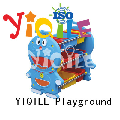 quality kids furniture molding shape nursery YIQILE