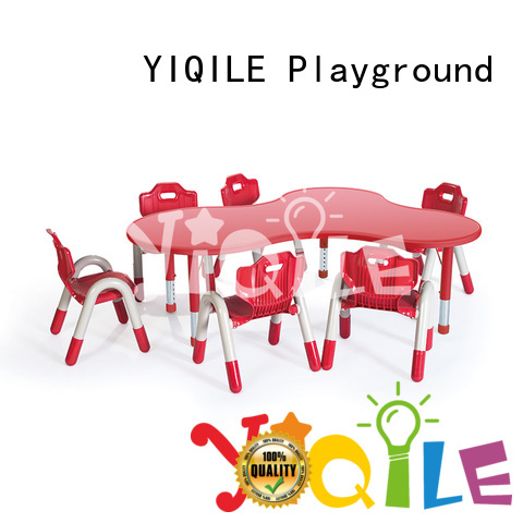 YIQILE popular sale quality kids furniture