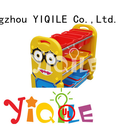 Quality quality kids furniture YIQILE Brand children kids furniture sale