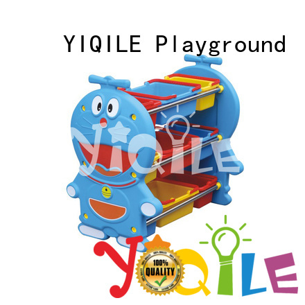 quality kids furniture mdf kids furniture sale YIQILE Brand
