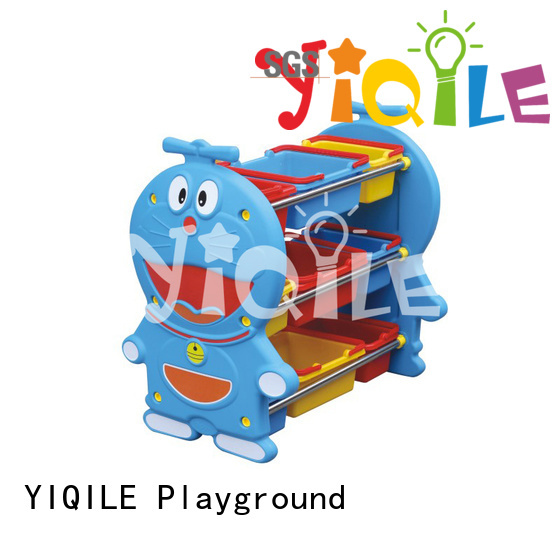 height combinable furniture quality kids furniture YIQILE