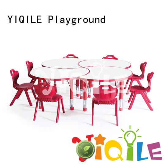 YIQILE Brand doraemon cool mickey custom quality kids furniture