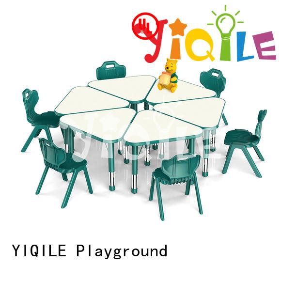 quality kids furniture sgs Bulk Buy sale YIQILE