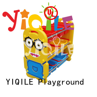 time mickey YIQILE quality kids furniture