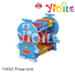 YIQILE environmental most quality kids furniture