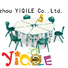 quality kids furniture minions kids furniture sale YIQILE