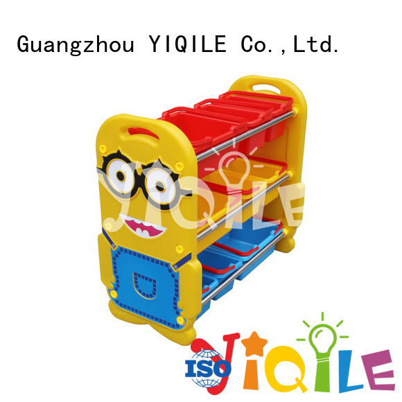 quality kids furniture furniture kids furniture sale YIQILE