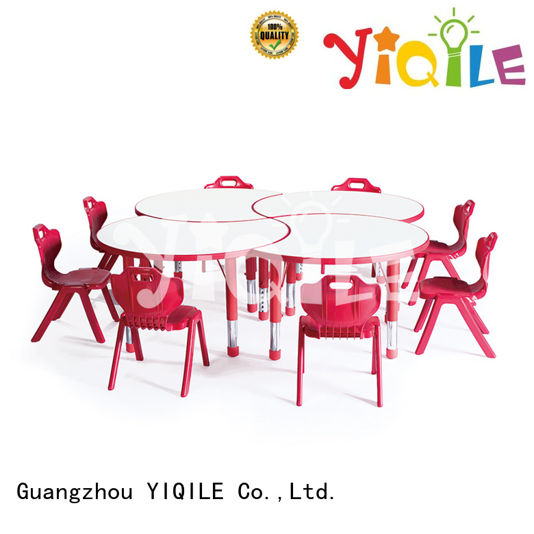 learning sell YIQILE quality kids furniture