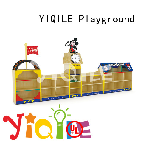 Hot quality kids furniture style kids furniture sale kindergarten YIQILE