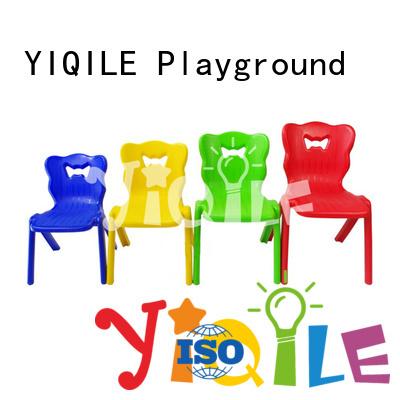 quality kids furniture model kids furniture sale lifted