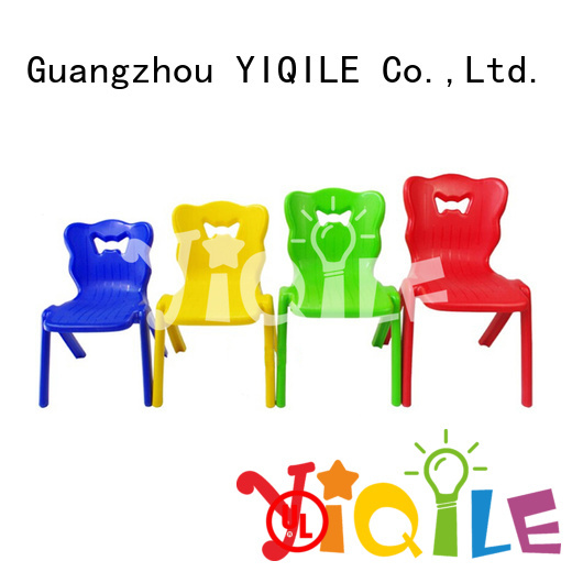 bright sgs combined kids furniture sale YIQILE
